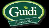 Società Agricola Guidi di Roncofreddo s.s.