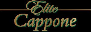 elite cappone