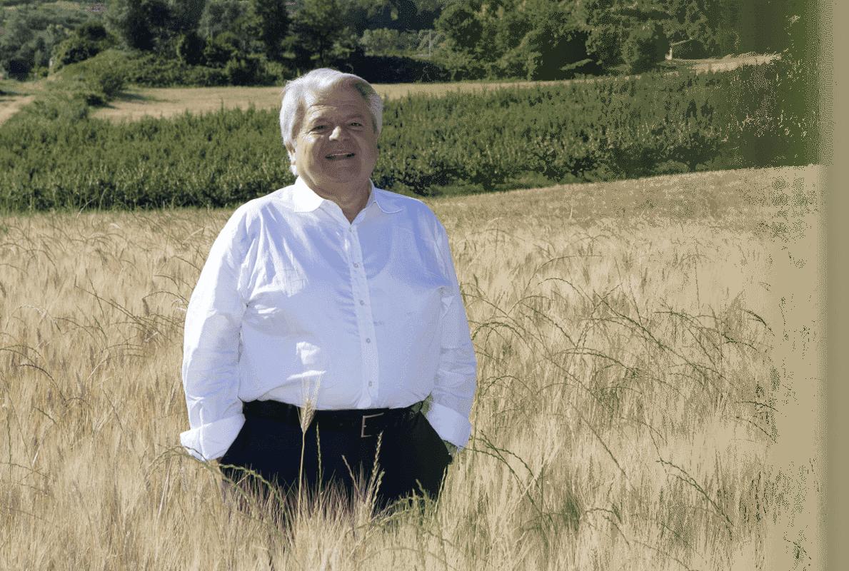 giancarlo-guidi-fondatore