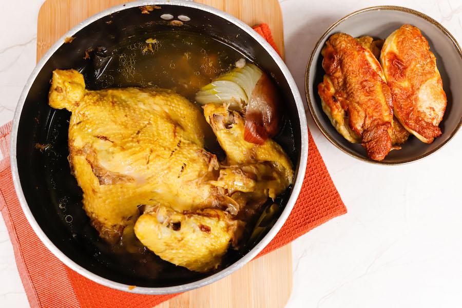 ramen-con-pollo-ricetta-italiana