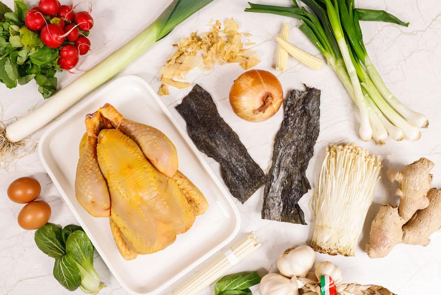 ramen-di-pollo-ricetta-all-italiana
