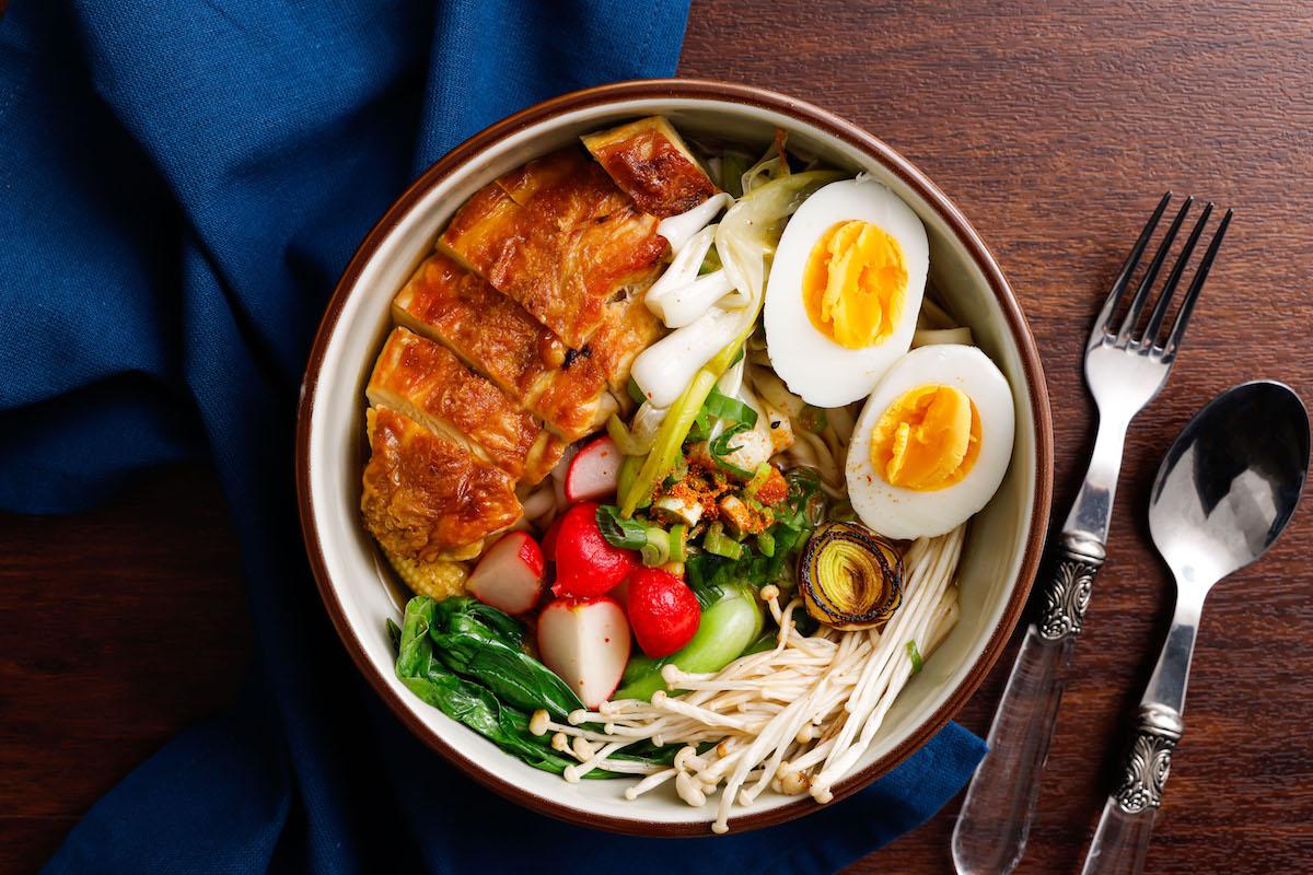 ramen-di-pollo-ricetta