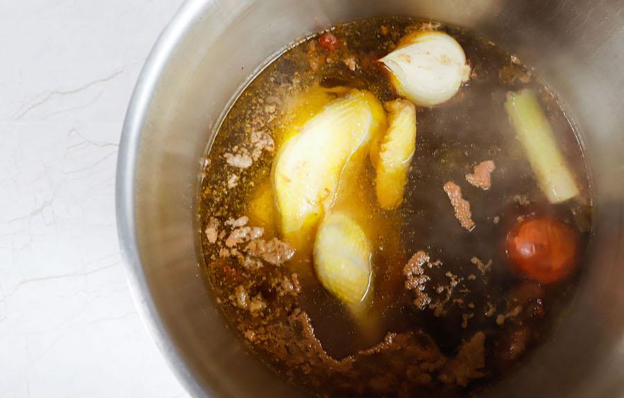 ramen-ricetta-di-cappone