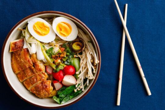 ramen-ricetta-di-pollo