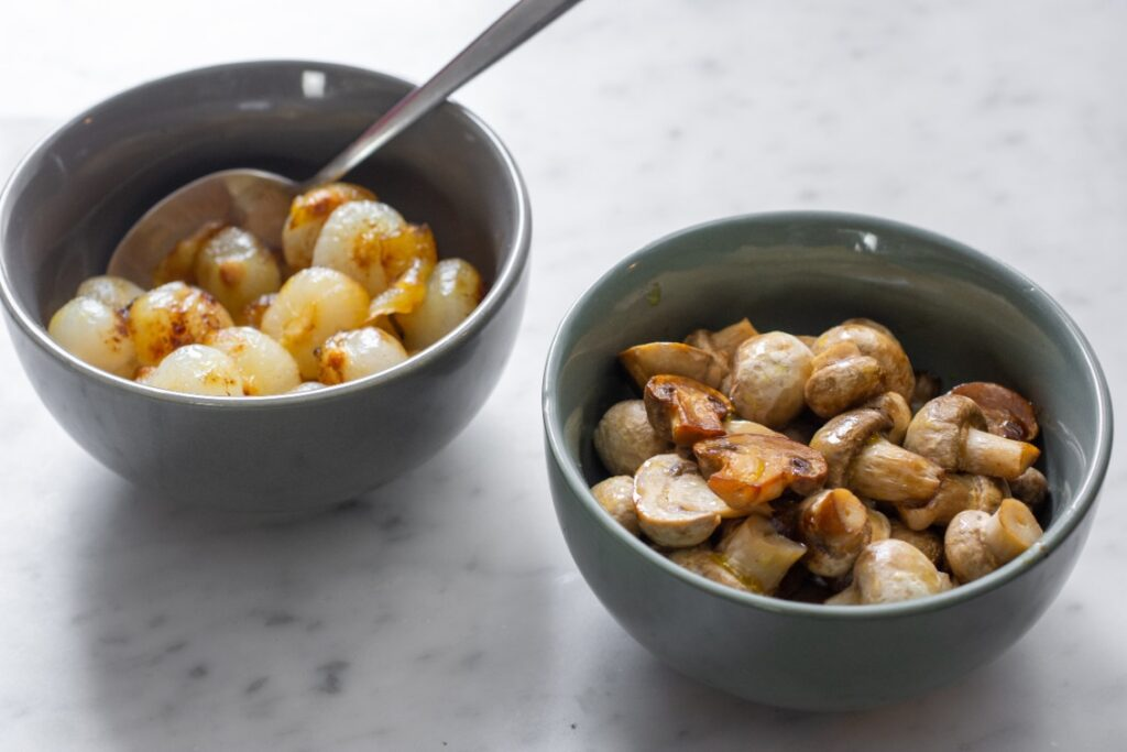 galletto-bourguignon-ricetta-fasi