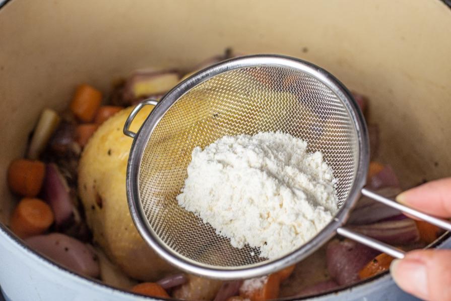 gran-galletto-bourguignon-ricetta-fasi