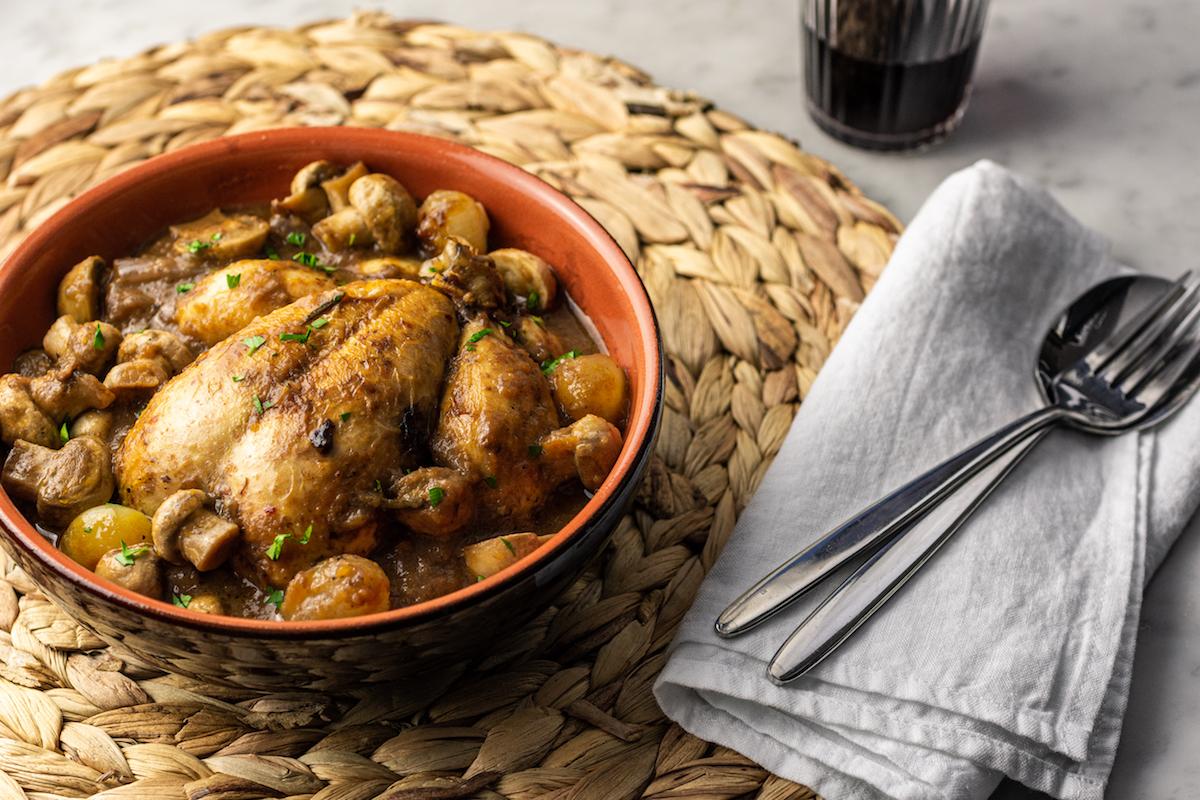 gran-galletto-bourguignon-ricetta-teresa-balzano
