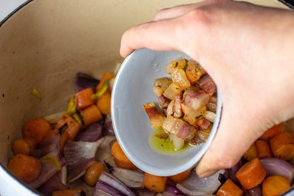 pollo-bourguignon-ricetta