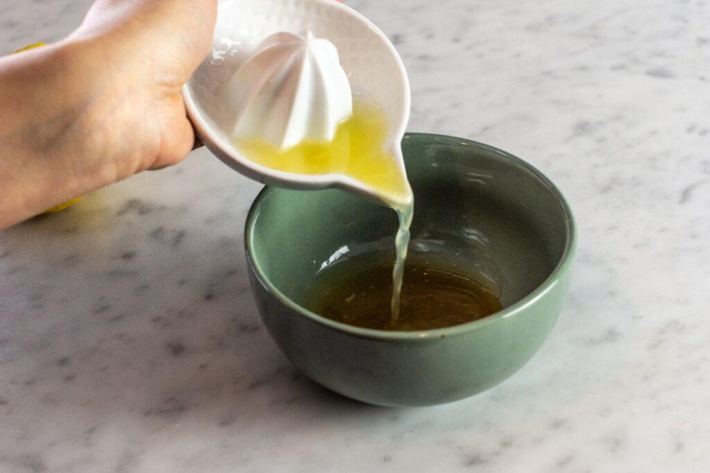 ricetta-galletto-arrosto-glassato-al-miele-e-limone