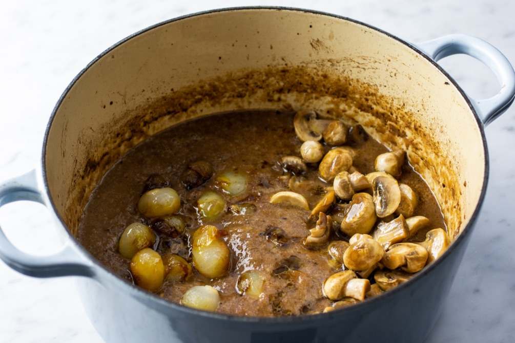 ricetta-gran-galletto-bourguignon