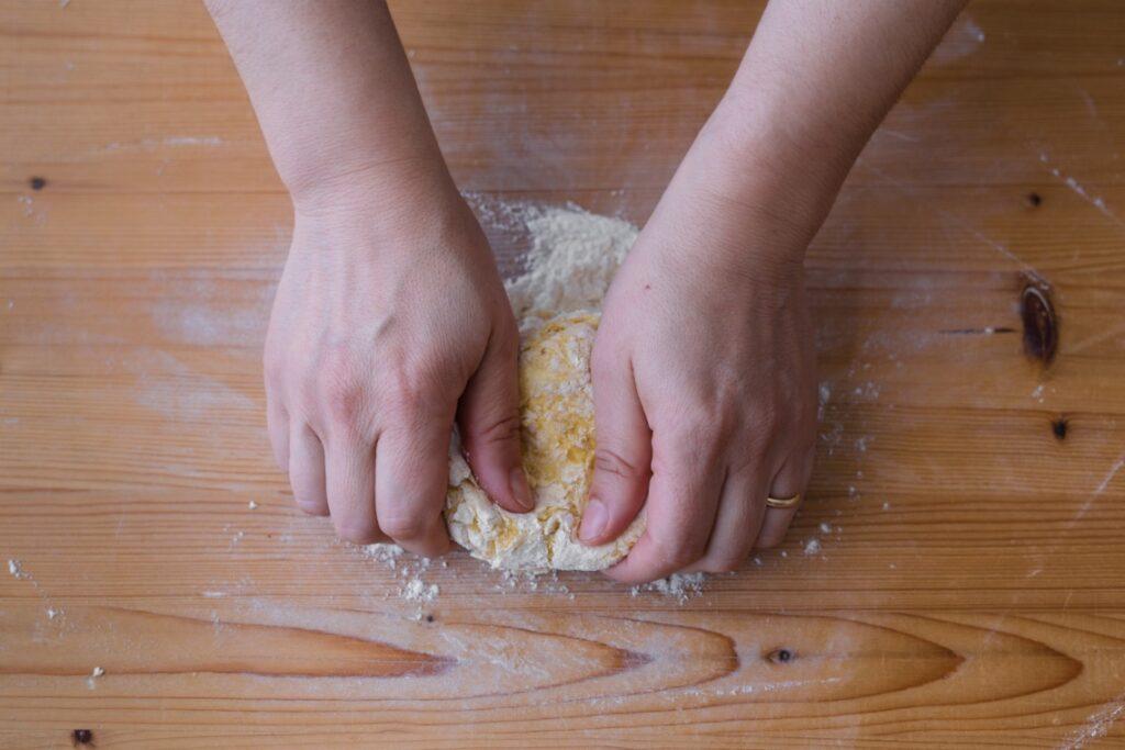 ricetta-pasta-fresca-tagliatelle-ai-carciofi