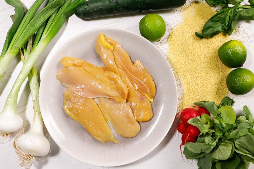 cous-cous-di-pollo-e-verdure