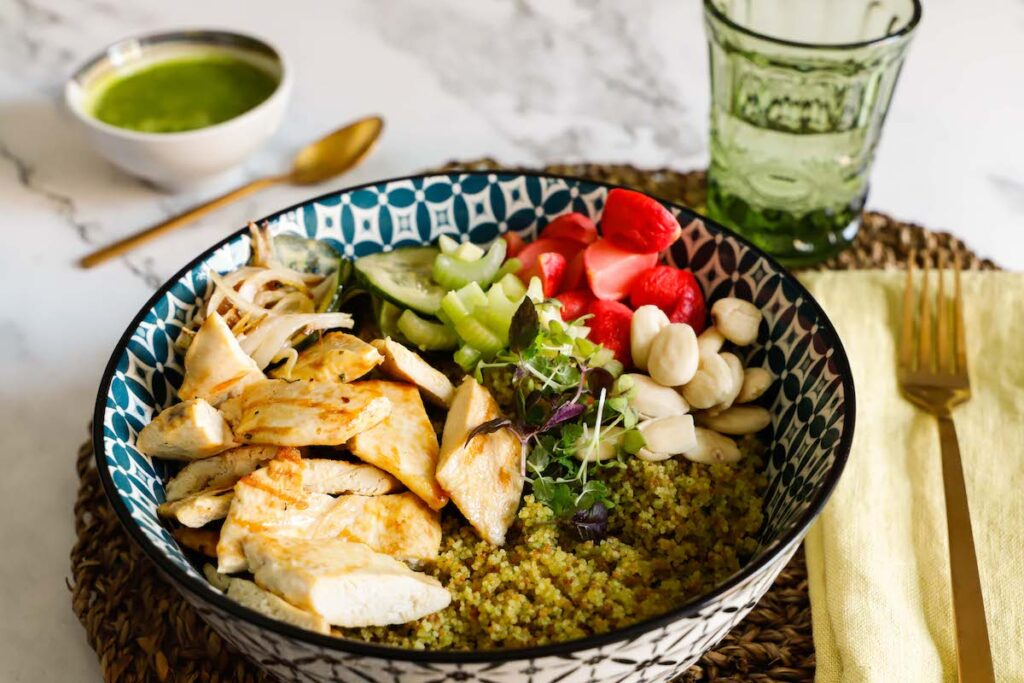 cous-cous-pollo-e-verdure