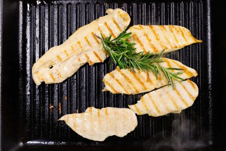 cous-cous-verdure-e-pollo
