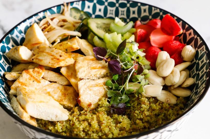 ricetta-cous-cous-pollo-e-verdure