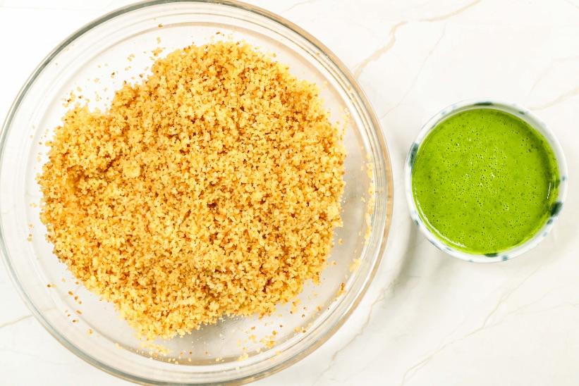 ricetta-cous-cous-verdure-e-pollo