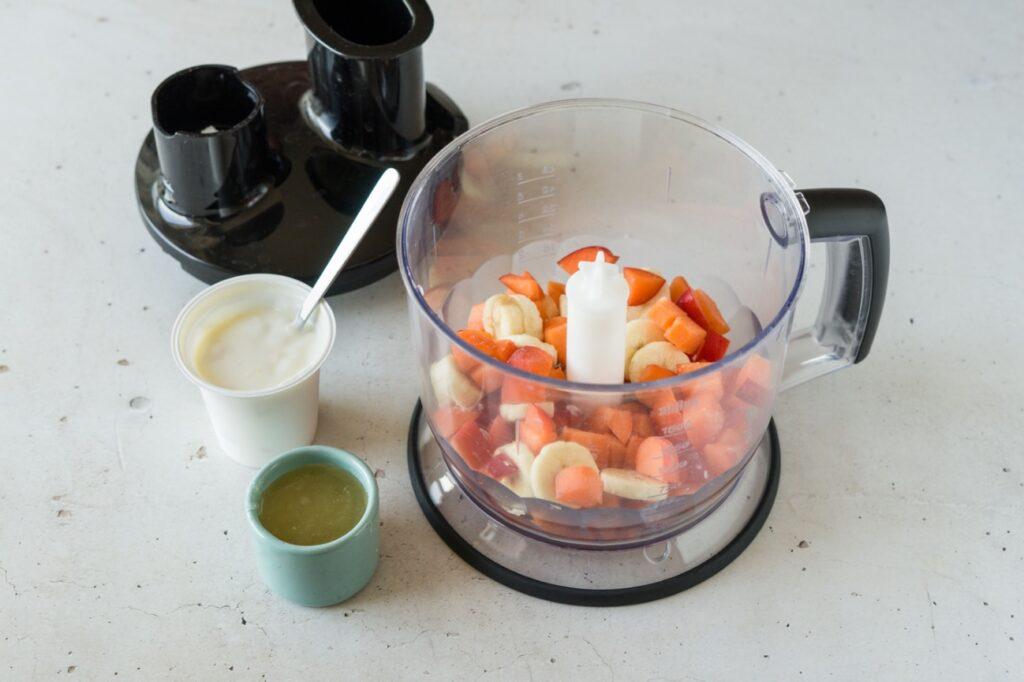 ricetta-gelato-all-albicocca